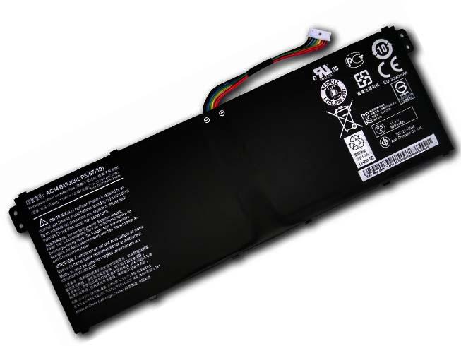 Batterie pour ACER AC14B18