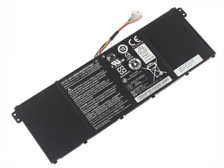 Batterie pour ACER AC14B8K