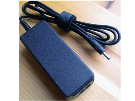 Batterie pour 100-240V 50/60HZ 1A 19V 2.1A 40W SAMSUNG serie 7 9 XE700T1A XE700T1A-A01US XE700T1A-A0