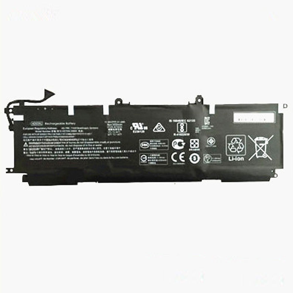 AD03XL pc batteria