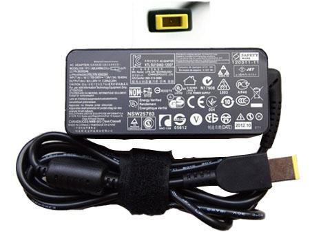 Batterie pour 100-240V,50-60Hz(for worldwide use) 20V 2.25A,45W  New Lenovo 45W AC Power adattatore For ADLX45NDC3 ADLX45NDC3 ADLX45NLC3A