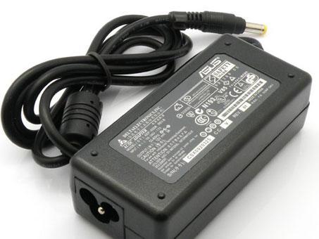 Batterie pour AC 100V - 240V 50-60Hz DC 12V 3A 36W ASUS Eee PC 900 900A 900HD 1000HD 1000XP S101 serie