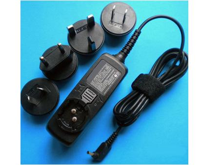 Batterie pour 100 - 240V 50-60Hz 1.2A(1,2A 12V 1.5A(1,5A) Max 18W Acer Iconia Tab A100 A200 A500 A510