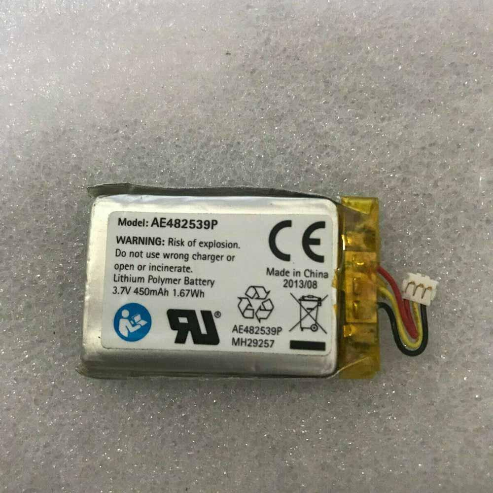 AE482539P pc batteria
