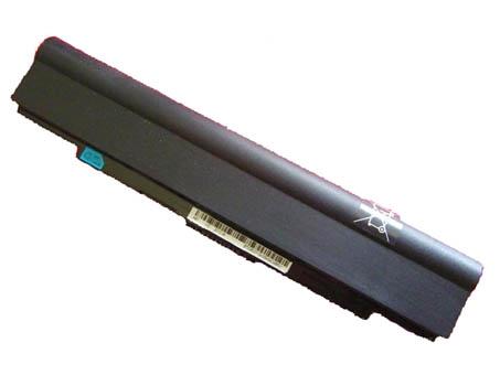 Batterie pour Acer Aspire One 721 753 AO721 AO753 AL10C31