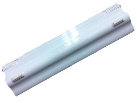 Batterie pour ACER AL12A32