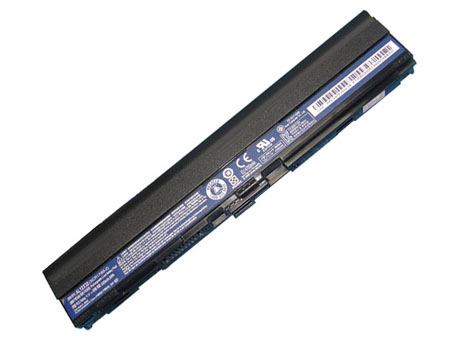 Batterie pour ACER AL12A31
