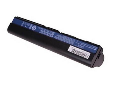 Batterie pour ACER AL12B31