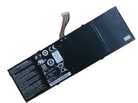 Batterie pour ACER 41CP6/60/78