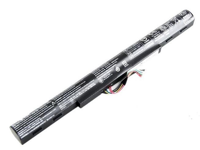Batterie pour ACER AL15A32