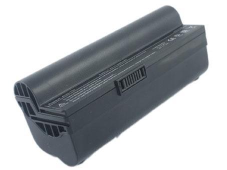 Batterie pour ASUS AL22-703