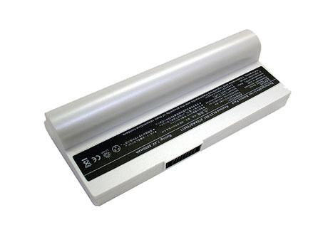 Batterie pour ASUS AL24-1000