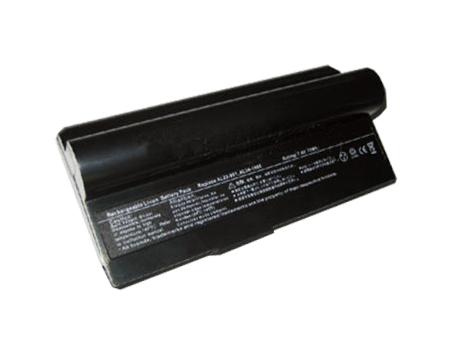 Batterie pour ASUS AL23-901