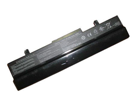 Batterie pour ASUS PL31-1005