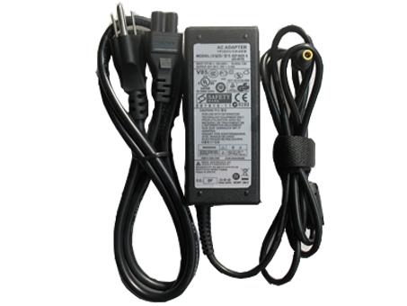 Batterie pour 100-240V 50-60Hz 19V 3.15A/3.16A, 60W Samsung serie 3 NP300V4A-A02US