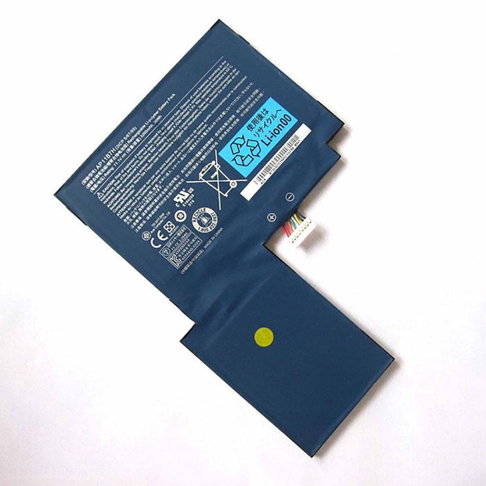 Batterie pour ACER AP11B7H