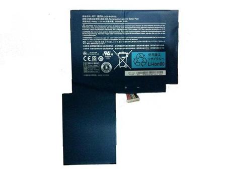 Batterie pour ACER BT.00307.034