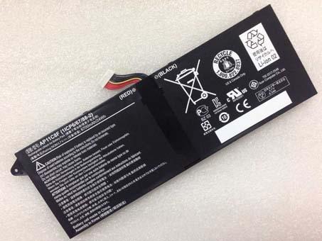 Batterie pour ACER AP11C8F