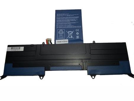 Batterie pour ACER MS2346