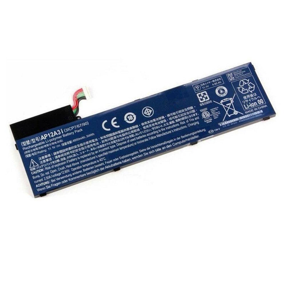 AP12A3i pc batteria
