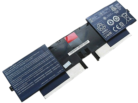 Batterie pour ACER BT00403022