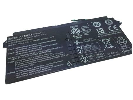 Batterie pour ACER AP12F3J
