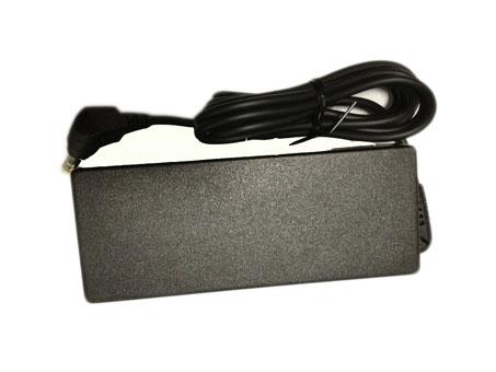 Batterie pour 100-240V AC 1.5A 50-60Hz 19V 3.95A 75W TOSHIBA PA3468U-1ACA
