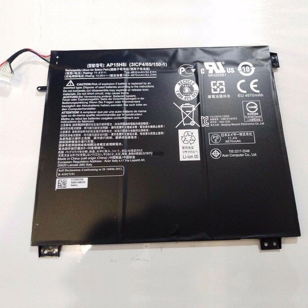 Batterie pour ACER AP15H8i