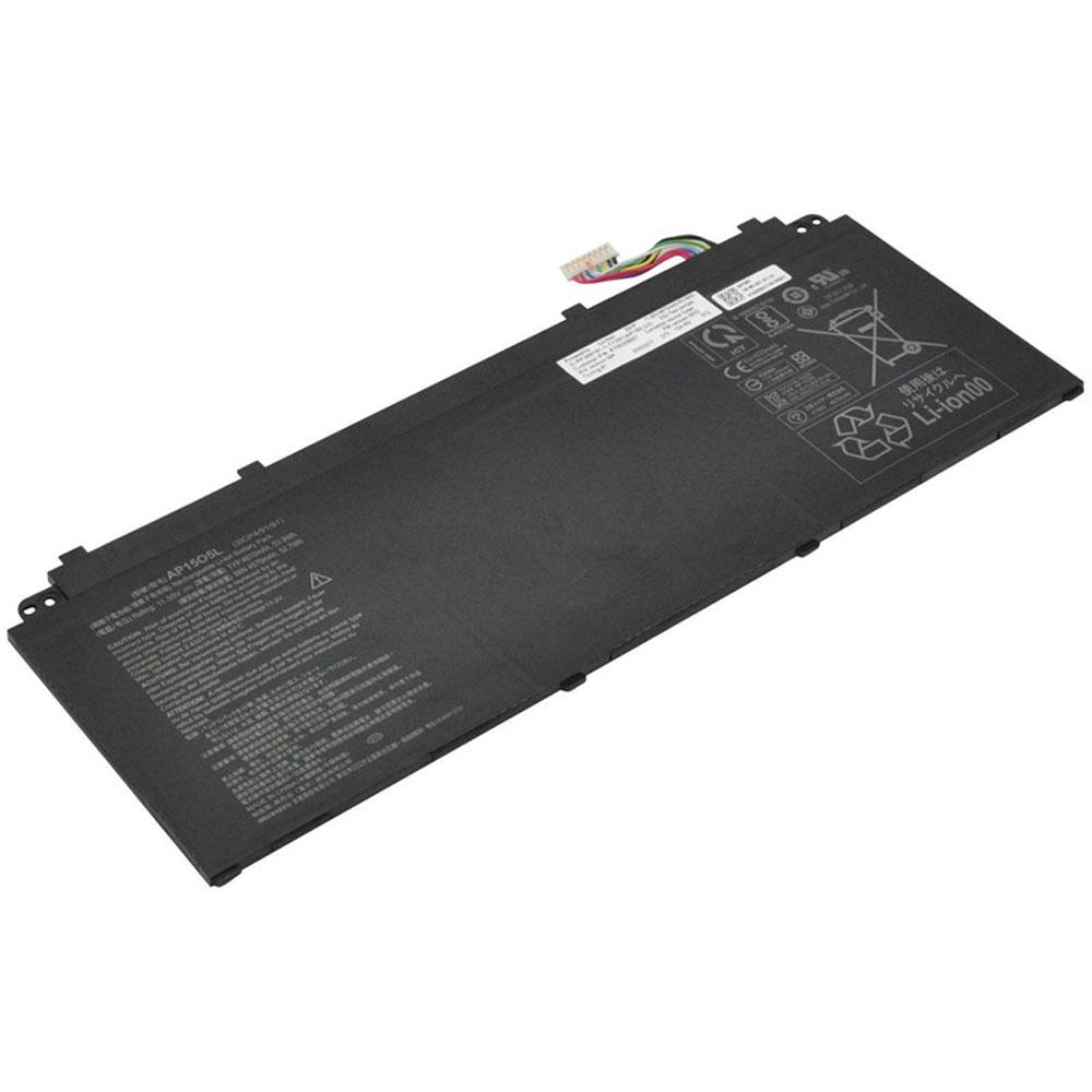 AP15O5L pc batteria