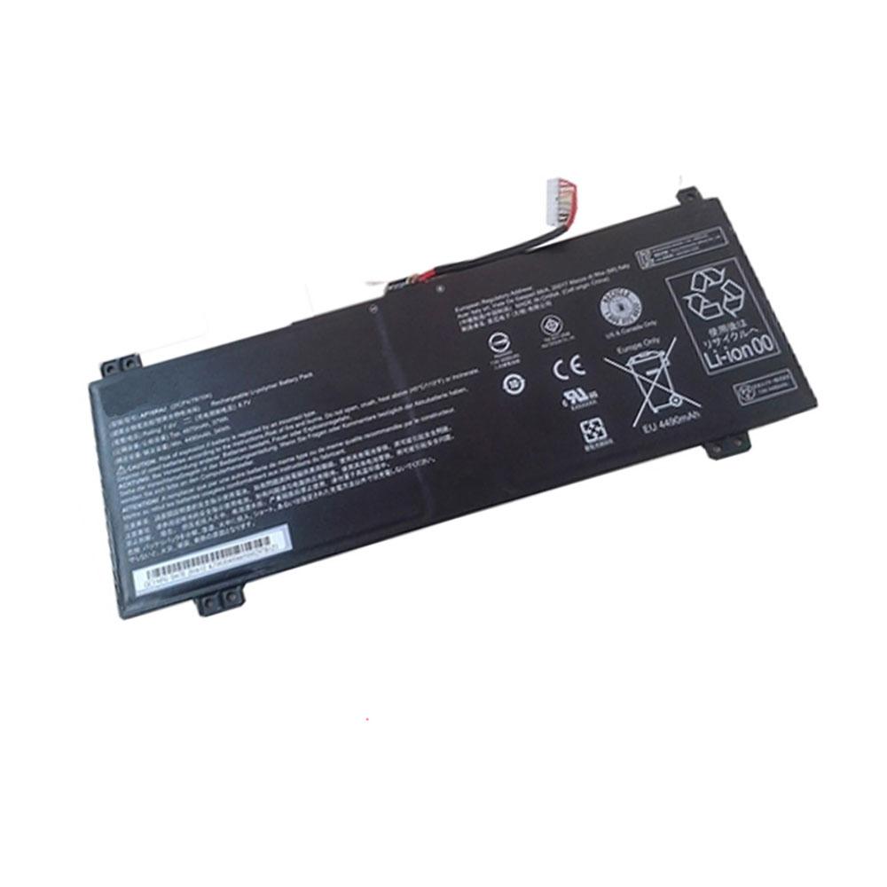 Batterie pour ACER AP16K4J