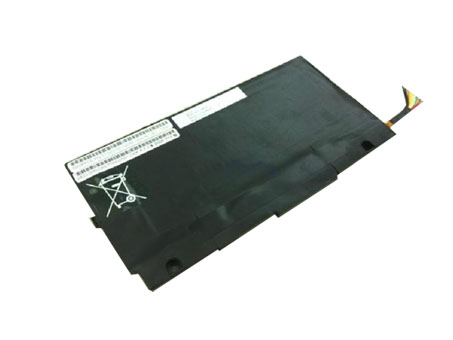 Batterie pour ASUS 70-OA1G1B1100