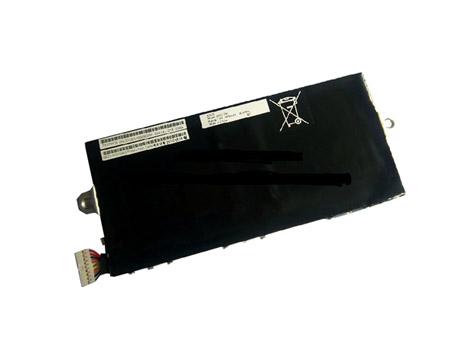 Batterie pour ASUS AP21-MK90