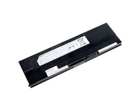 Batterie pour ASUS AP22-T101MT