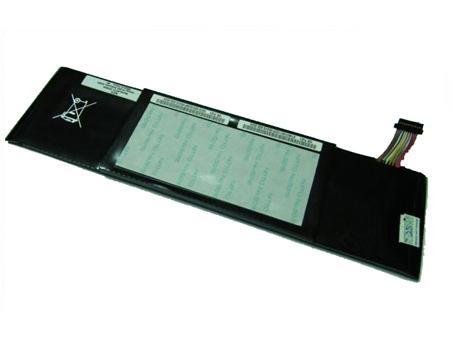 Batterie pour ASUS AP31-1008HA