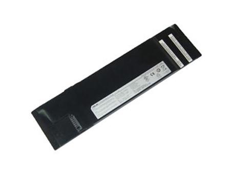 Batterie pour ASUS AP31-1008P