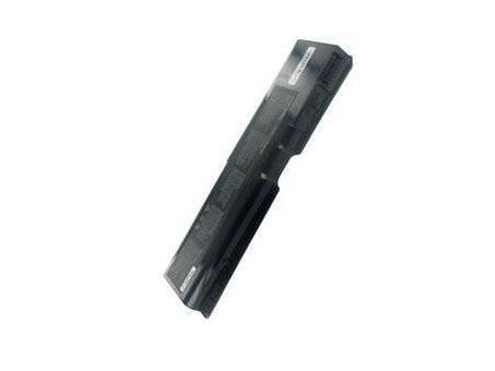 Batterie pour MEDION 21-92221-01