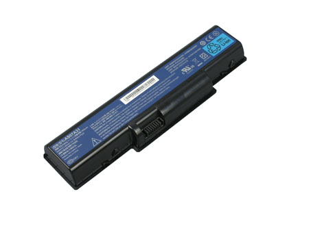 Batterie pour EMACHINES AS07A51