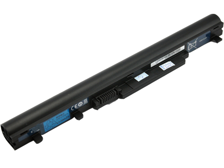 Batterie pour ACER AS09B3E