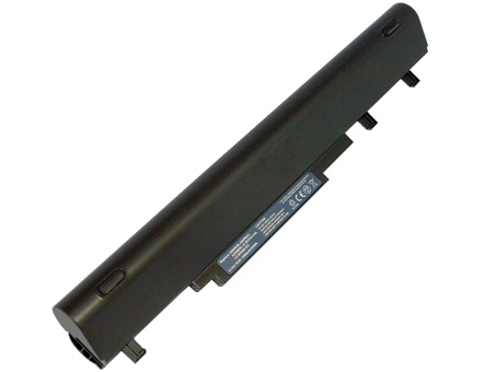 Batterie pour ACER AS09B35