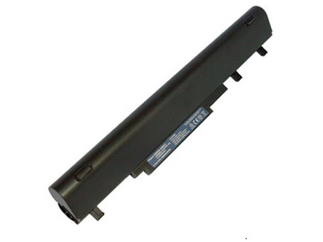 Batterie pour ACER AS09B58
