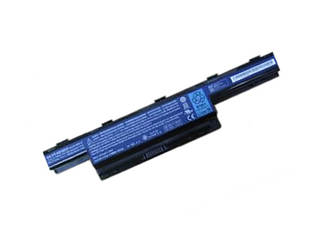 Batterie pour ACER AS10D41