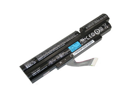 Batterie pour ACER AS11A3E