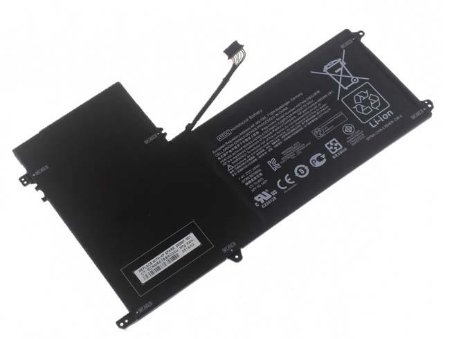 Batterie pour HP AT02XL