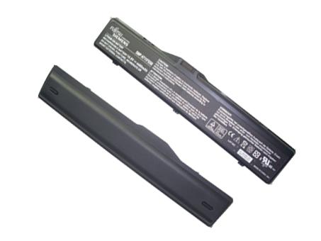 Batterie pour AVERATEC WB-B55