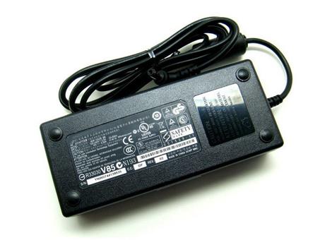 Batterie pour 100-240V 2.0A 50-60Hz DC 19V, 6.32A 120W ASUS A2 C90 F70 G1 M70 serie