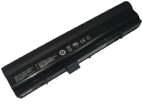 Batterie pour HAIER B13-01-3S1P2200-0