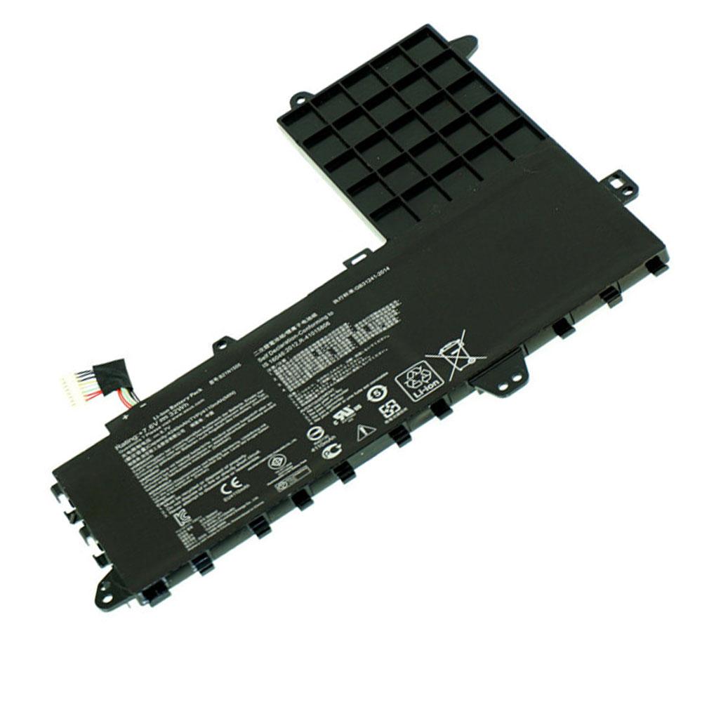 Batterie pour Asus E402 E402S E502S E402M E402MA E402SA Series