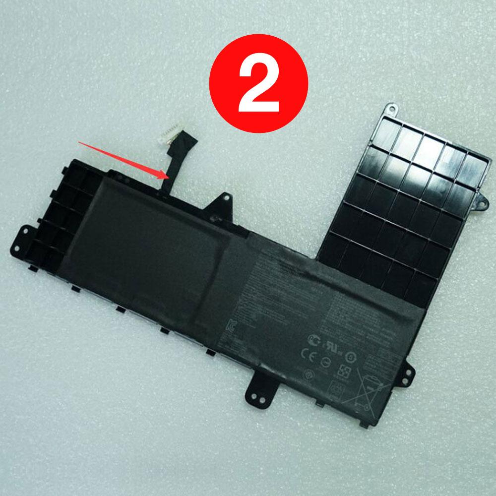 B21N1506 batteria