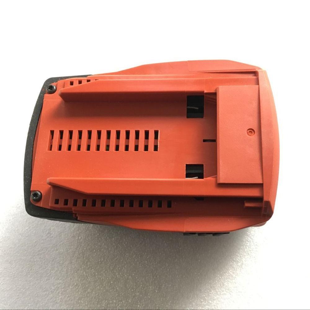 Batterie pour HILTI B22