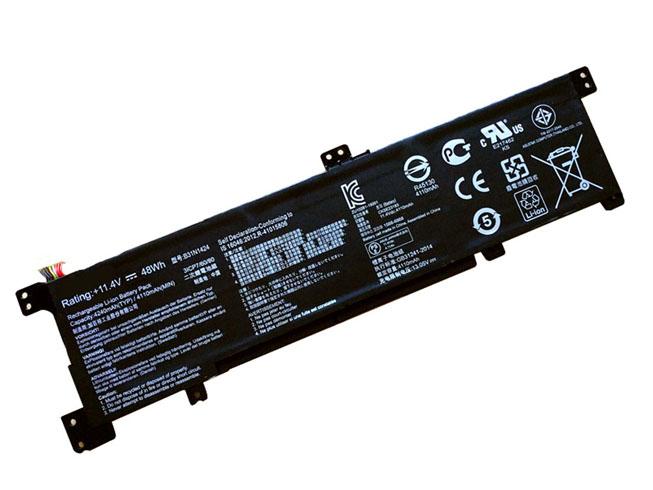 Batterie pour ASUS B31N1424